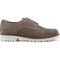Pantofi Oxford Made in Italia Bolero