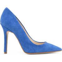 Pantofi cu Toc Emozioni Femei