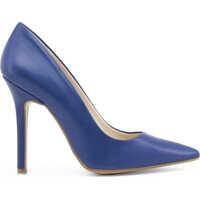 Pantofi cu Toc Emozioni_Nappa Femei
