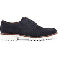 Pantofi Oxford Made in Italia Il-Cielo
