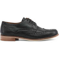 Pantofi Oxford Made in Italia Souvenir