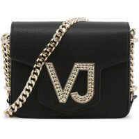 Genti Tip Postas Versace Jeans E1Vrbbc1_70034