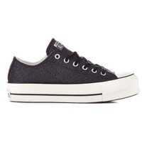 Tenisi & Adidasi Converse Sneakers Clean Lift