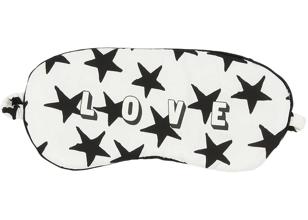 Love Stories Rizzo Star Sleep Mask