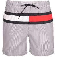 Pantaloni Scurti Kąpielówki Barbati
