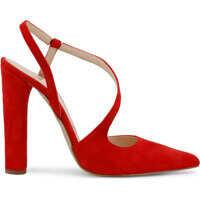 Sandale Made in Italia Diamante-Cam