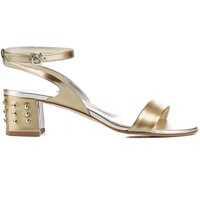 Sandale Sandals Femei