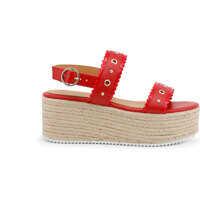 Sandale cu platforma Ja16067I15Ia Femei