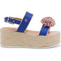 Sandale cu platforma Ja16107I15Id Femei