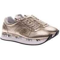 Tenisi & Adidasi Golden Conny Sneakers* Femei