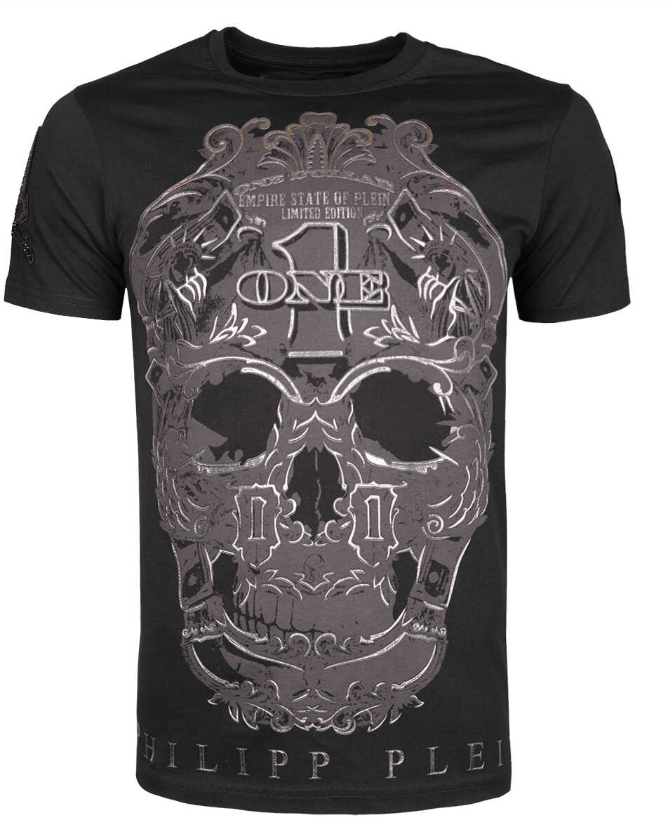 Philipp Plein T-shirt Play