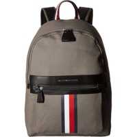 Rucsacuri Icon Backpack Canvas Barbati