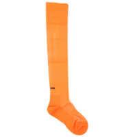 Sosete Nylon Logo Socks Femei
