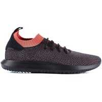 Tenisi & Adidasi Adidas Originals Sneakers Tubular Shadow PK