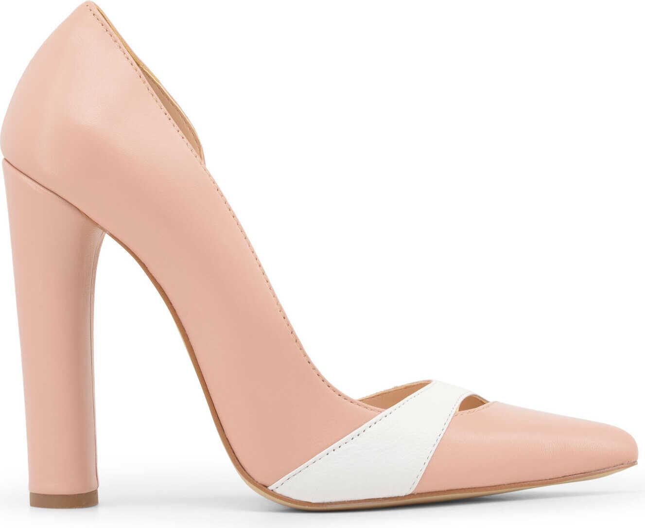 Made in Italia Minuetto Pink