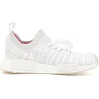 Tenisi & Adidasi Nmd R1 Originals Sneakers Barbati