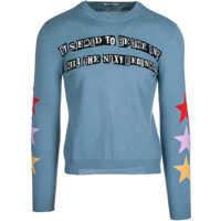 Pulovere Sweater Pullover Barbati