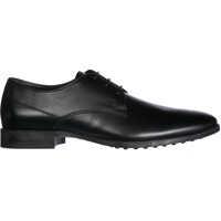 Pantofi Oxford Shoes Derby Barbati