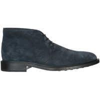 Ghete & Cizme Ankle Boots Barbati