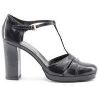 Pantofi cu Toc Cloe* Femei
