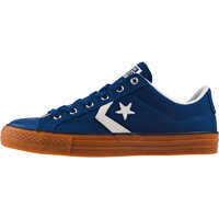 Tenisi & Adidasi Converse Star Player Ox Trainers In Navy Gum*