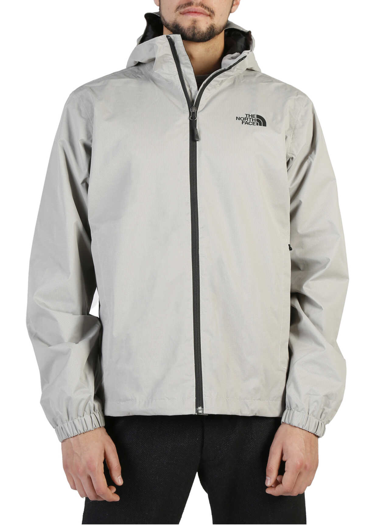 The North Face T0A8Az Brown