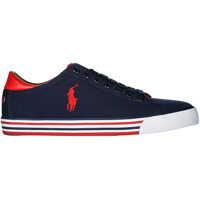 Tenisi & Adidasi Sneakers Harvey* Barbati