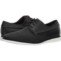 Pantofi Kellen* Barbati