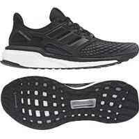 Incaltaminte Adidas ENERGY BOOST W*