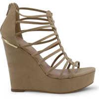 Sandale Covered_682324 Femei