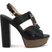 Sandale Flared_682358 Femei
