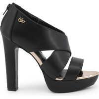 Sandale Thin_682366 Femei
