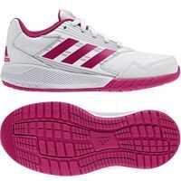 Incaltaminte Adidas AltaRun K*