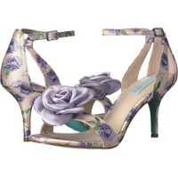 Pantofi cu Toc Maddi* Femei