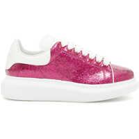 Tenisi & Adidasi Alexander McQueen Oversize Sneakers