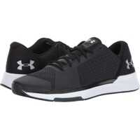 Tenisi & Adidasi Under Armour UA Showstopper