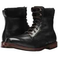Ghete & Cizme Tyler Grand Boot Barbati