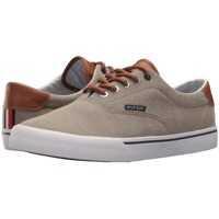 Sneakers Phero Barbati