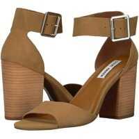Pantofi cu Toc Estoriaa Femei
