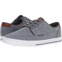 Sneakers Peril 3 Barbati