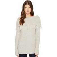 Pulovere Kasey Sweater Femei