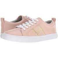 654d1c6b431 Sneakers Tommy Hilfiger Luster Blush Femei - Boutique Mall Romania