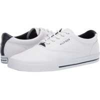 Sneakers Tommy Hilfiger Phelipo