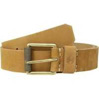 Curele 40mm Roller Buckle Belt Barbati