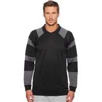 Tricouri Adidas Originals EQT Long Sleeve Futbol