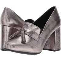 Pantofi cu Toc Happy Change Femei
