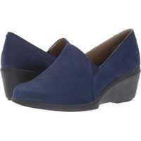 Pantofi cu Toc Fraulein Mariya Femei
