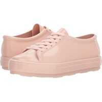 Pantofi Oxford Be Femei