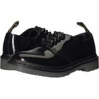 Pantofi Oxford Smiths Stud 4-Eye Shoe Femei