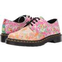 Pantofi Oxford Daze Smiths 4-Eye Shoe Femei